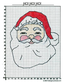 santa-Q1 | Other Files | Documents and Forms