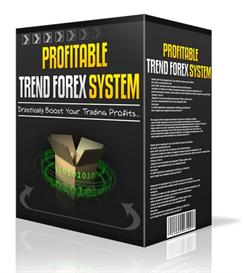forex secrets-huge profits