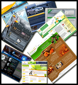 13 GB WEBSITE TEMPLATES, FLASH, HTML, SCRIPTS, EBOOKS, LOGOS