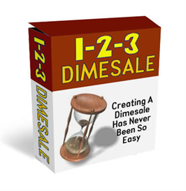 123Dimesale