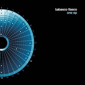 Tabasco Fiasco One EP | Music | Alternative
