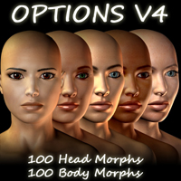 Options for V4 | Software | Design