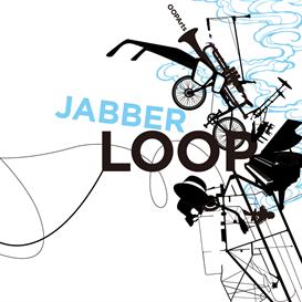 JABBERLOOP Ooparts 320kbps MP3 album | Music | Jazz