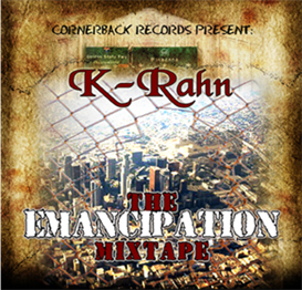 K-Rahn Ringtone