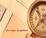 Los viajes de Gulliver | Audio Books | Fiction and Literature