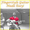Learn Guitar Player SkillZ! | eBooks | Music