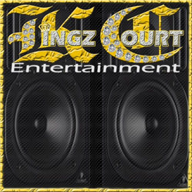 Kingz Court Beatz - 002 - Barkays