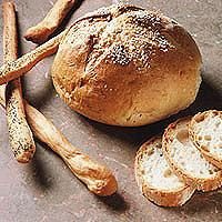 500 Bread Recipes | eBooks | Food and Cooking
