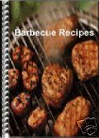 Grillmaster Barbecue Recipes | eBooks | Food and Cooking