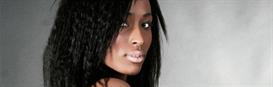 Malissa - Wait No more | Music | R & B