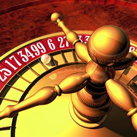 fantastic roulette system