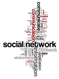 Social Networking for Business Made Easy Workshop - 26/01/10
