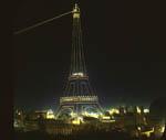 paris siglo xx