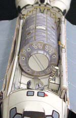 sts-98 payload
