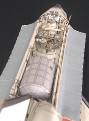 sts-111 payload