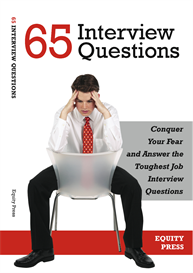 65 Interview Questions | eBooks | Education