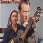 Learn to play Sensuous Woman by Don Gibson | Movies and Videos | Educational