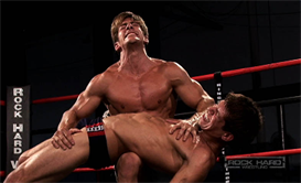 0101-zack johnathan vs shawn lawson - wrestling video