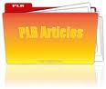 Anger Management - 25 Articles - PLR | Other Files | Documents and Forms