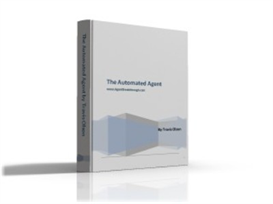 The Automated Agent eBook | eBooks | Business and Money