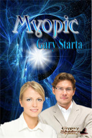 Myopic by Gary Starta | eBooks | Fiction
