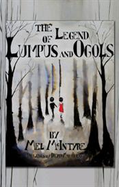 the legend of lumpus & ogols
