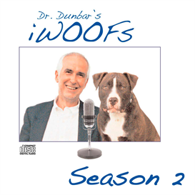 iWoofs Season 2 | Audio Books | Podcasts