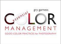Essential Color Management | eBooks | Computers