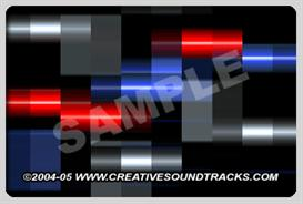 PRO Animated Background 0141 - NTSC 720x486 | Other Files | Photography and Images