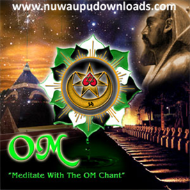 The Eternal OM | Music | Miscellaneous