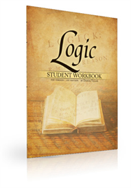logic seminar student workbook pdf