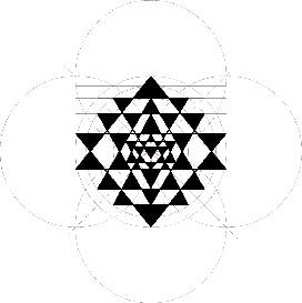 Lakshmiyei Swaha | Music | Electronica