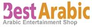 BestArabic MP3 Album | Music | World