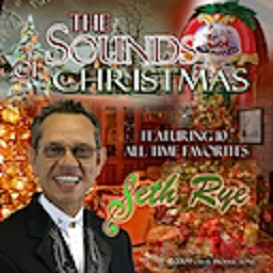 The Sounds of Christmas-CD-dwnld | Music | Instrumental