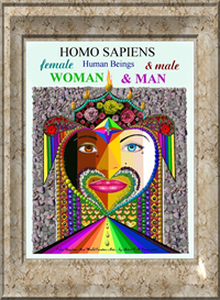 Homo Sapiens | Other Files | Arts and Crafts