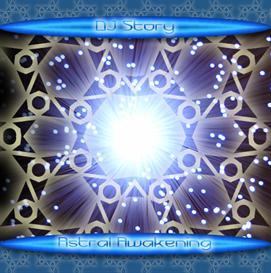 Astral Awakening | Music | Dance and Techno