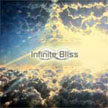 Infinite Bliss Album | Music | New Age