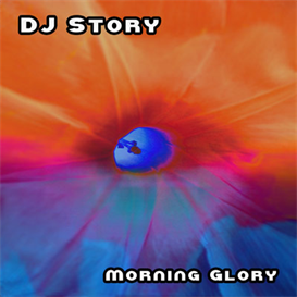 Morning Glory | Music | Electronica