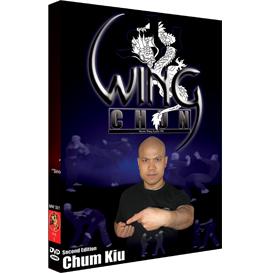 Wing Chun Chum Kiu | Movies and Videos | Fitness