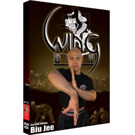 Wing Chun Biu Jee | Movies and Videos | Fitness