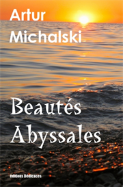 Beautes Abyssales de Artur Michalski | eBooks | Philosophy
