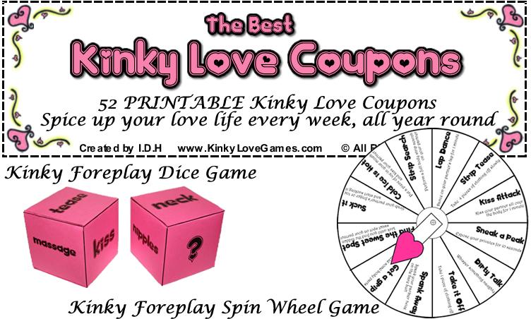 kinky printible sex coupons jpg 422x640