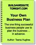 Business Plan 42 pages | Other Files | Documents and Forms