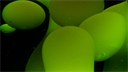 Green Lava Lamp HD | Movies and Videos | Special Interest