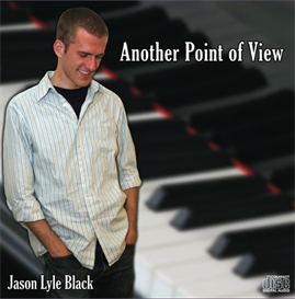another point of view sheet music