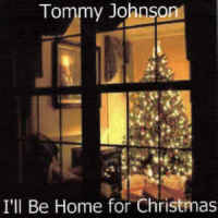 Christmas with Tommy-CD-dwnld | Music | Instrumental