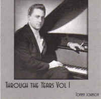 Through the Years-CD-dwnld | Music | Instrumental