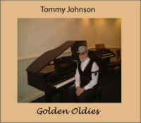 golden oldies-cd-dwnld