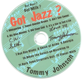 Got Jazz-CD-dwnld