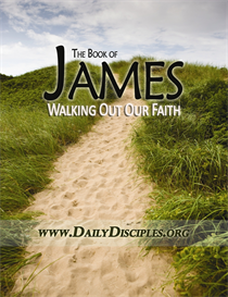 Walking Out Our Faith: A Study in James | eBooks | Religion and Spirituality